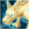 File:Hellhound (Light) Icon.png