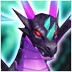 File:Dragon (Dark) Icon.png