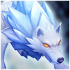 File:Inugami (Water) Icon.png