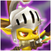 Imp Champion (Wind) Icon