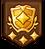 Conqueror 3 Guild