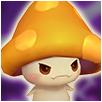 File:Mushroom (Wind) Icon.png