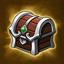 Unknown Magic Box