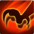Blackout Kick (Fire)