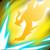 Clash (Light)