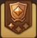 WB Superior I rank