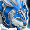 File:Dagora Icon.png