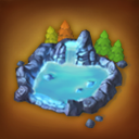 Pond of Mana