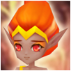 File:Sylphid (Fire) Icon.png