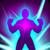 Soul Reaper (Dark)