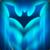 Vampire Bat (Water)