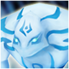 Elemental (Water) Icon