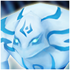 File:Elemental (Water) Icon.png