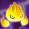 File:Low Elemental (Wind) Icon.png