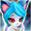 File:Mina Icon.png