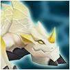 File:Salamander (Light) Icon.png