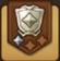 WB Elite I rank