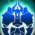 Glacier Armor Passive (Water)