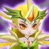 Prilea Icon