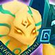 Taharus Icon