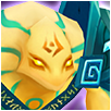 File:Taharus Icon.png