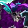 Chimera (Dark) Icon