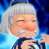 Drunken Master (Water) Icon
