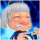 Drunken Master (Water) Icon