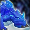 File:Salamander (Water) Icon.png