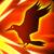Crow Summoning (Fire)