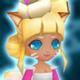 Chamie Icon