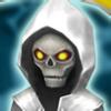 Grim Reaper (Light) Icon