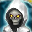 File:Grim Reaper (Light) Icon.png