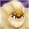 File:Yeti (Wind) Icon.png
