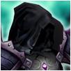 File:Death Knight (Dark) Icon.png