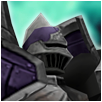File:Living Armor (Dark) Icon.png