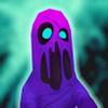 Sandman (Dark) Icon