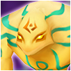 File:Elemental (Wind) Icon.png