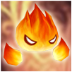 File:Low Elemental (Fire) Icon.png