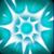 Element Explosion (Light)