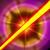 Tectonic Shift (Fire)