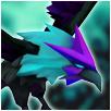 File:Garuda (Dark) Icon.png
