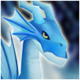 Serpent (Water) Icon