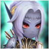 Isillen Icon