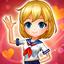 Icon Ellia School Uniform