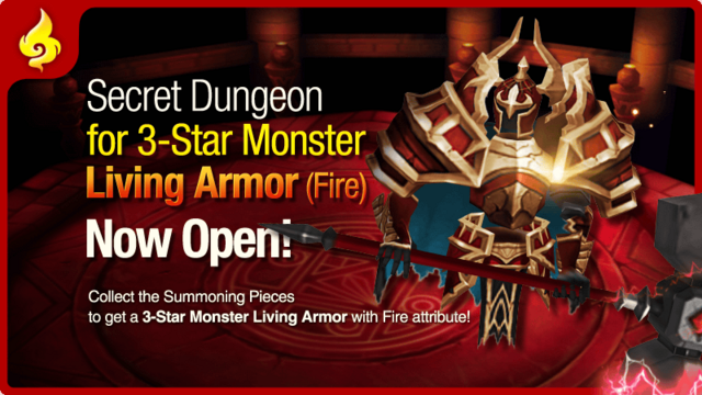File:Living Armor Event.png