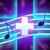 Healing Music (Dark)