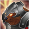 File:Bearman (Fire) Icon.png