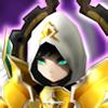 Eladriel Icon