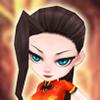 Rakshasa (Fire) Icon